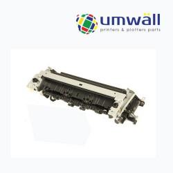 Fuser HP CP1215 RM1-4431
