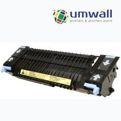 Fuser HP 3600 RM1-2743