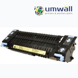 Fuser HP 3800 RM1-2764