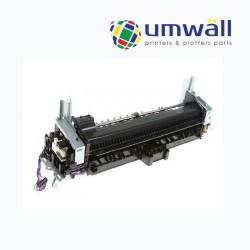 Fuser HP M351 RM1-8606 ÜMWALL