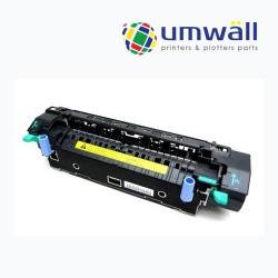 Fuser HP 4600 C9726A RG5-6517