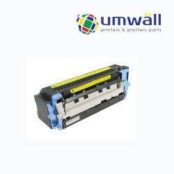 Fuser HP 4550 C4198A