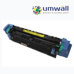 Fuser HP 5550 RG5-7692 Q3985A