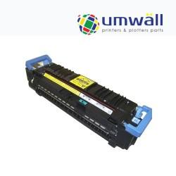 Fuser HP CP6015 RM1-3244 CB458A