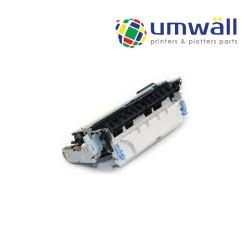 Fuser HP 4100 MFP C8049-69014