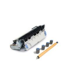 Kit Mantenimiento HP 4100