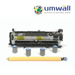 Kit Mantenimiento HP M606 F2G77A