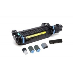 Kit Mantenimiento HP CP4025