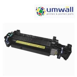 Fuser HP M552 B5L36A RM2-0080