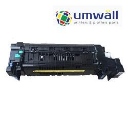 Fuser HP M631 RM2-1257
