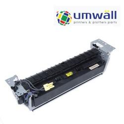 Fuser HP M402 RM2-5425