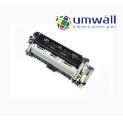 Fuser HP M452 RM2-6435