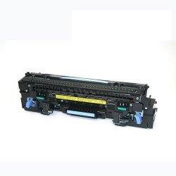 Fusor HP LJ Enterprise M830 RM1-9814