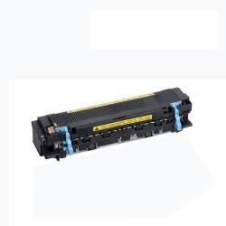 Fusor HP LaserJet 8100 RG5-6533
