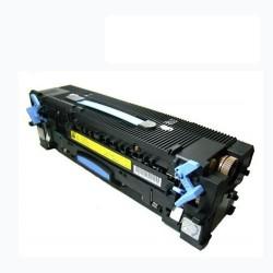 Fusor HP LaserJet 9000 RG5-5696