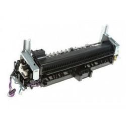 Fusor HP M451
