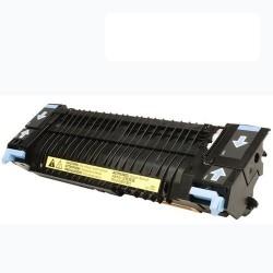Fusor HP Color LaserJet 3600 RM1-2743