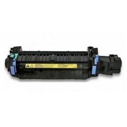 CE247A Fusor HP CP4525 N / DN / XH