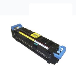 Fusor HP Color LaserJet CM6030 RM1-3244