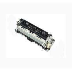 Fusor HP Color LaserJet Pro M452 RM2-6436