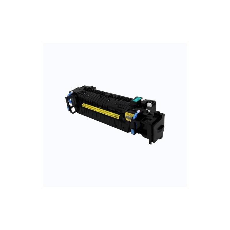 Fusor HP Color LJ Enterprise Flow M681 P1B92A