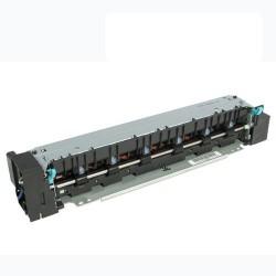 Fusor original HP 5000 RG5-5456