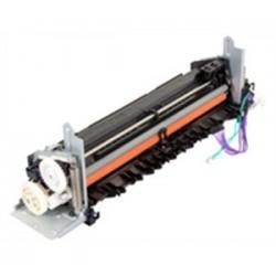 Fusor HP M475 MFP RM1-8062