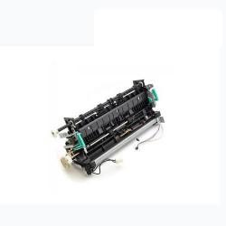 Reparar Kit Fusor HP 1320 RM1-2337
