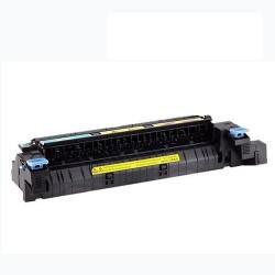 Reparar Kit Fusor HP M775 CC522-67926