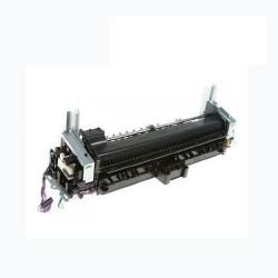 Kit Fusor HP M451 RM1-8606 Reparación