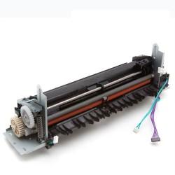 Kit Fusor HP M375 RM1-8062 Reparación