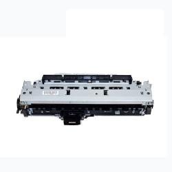 Kit Fusor HP 5200 RM1-2524 Reparación