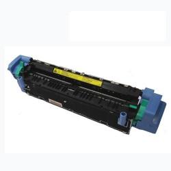Reparar Kit Fusor HP 5550 RG5-7692