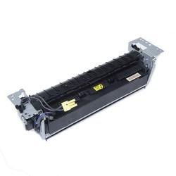 Kit Fusor HP M427 MFP RM2-5425 Reparación