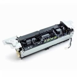 Fusor HP M275 MFP RM1-7269