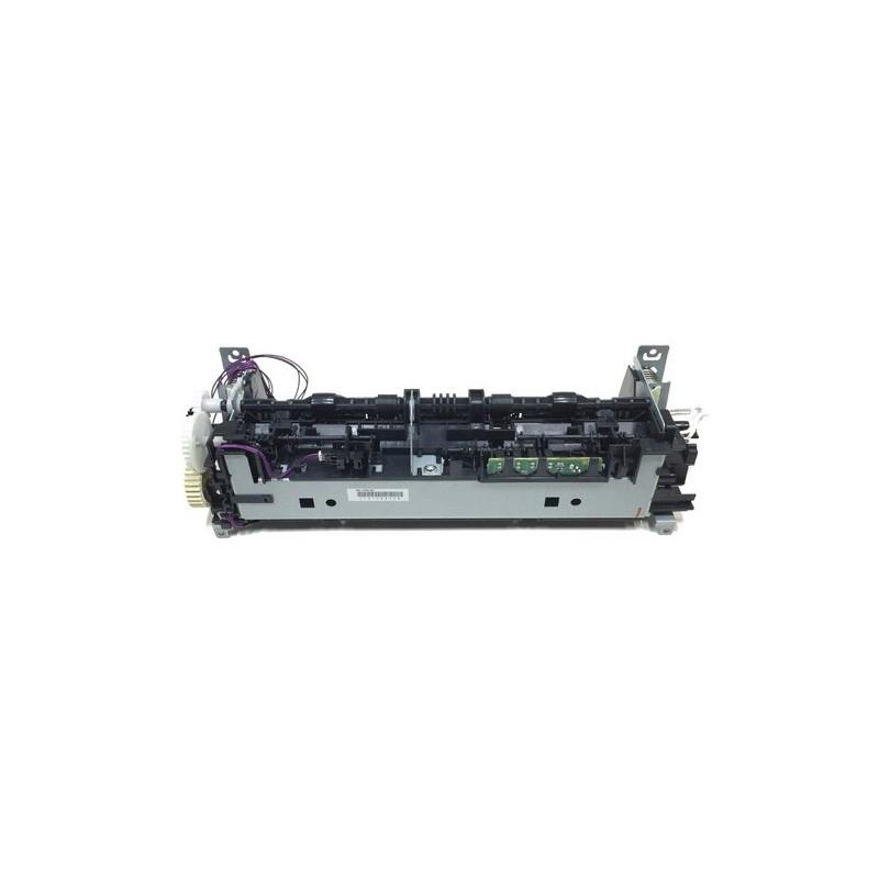 RM1-8781 Fusor HP M276