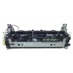 RM1-8781 Fusor HP M251