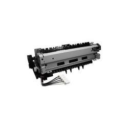 Kit Fusor HP M521 RM1-8508 Reparación
