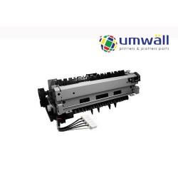 Fuser HP M521 RM1-8508 ÜMWALL