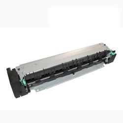 Kit Fusor HP 5100 RG5-7061 Reparación