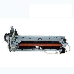 Kit Fusor HP 2605 duplex RM1-1825 Reparación