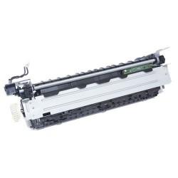 Kit Fusor HP M506 RM2-5692 Reparación