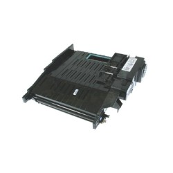 Transfer Kit HP 4600 RG5-7455-000CN