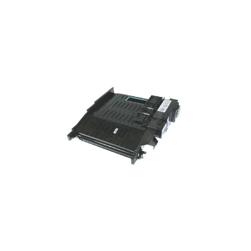 Kit Transferencia HP 4600 RG5-7455-000CN