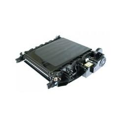 Kit Transferencia HP CM4730 MFP