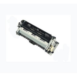 Kit Fusor HP M452 RM2-6435 Reparación
