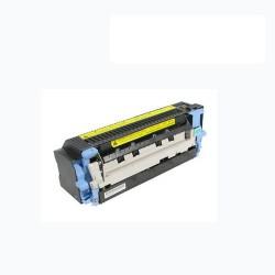 Kit Fusor HP 4550 RG5-5155 Reparación