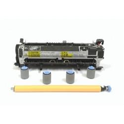 Kit Impresora HP M606 F2G77A
