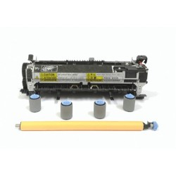 Kit HP LJ Enterprise M606 F2G77A Intercambio