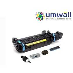 HP Maintenance Kit CP3525 CE506A ÜMWALL